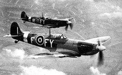 Ngày 15/9: Mở đầu trận không chiến lớn nhất trong lịch sử