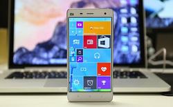 Loạt sản phẩm đáng mong đợi của Xiaomi tại sự kiện 19/10
