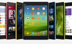 Tablet mới của Xiaomi sẽ chạy Windows 10