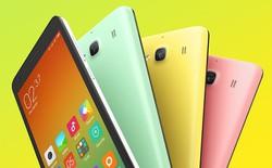 Đây là chiếc smartphone đầu tiên của Xiaomi dành cho thị trường Mỹ