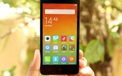 """Xiaomi Redmi 2 Prime """"giá không tưởng"""" trình làng"""