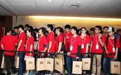 Xiaomi đặt chân vào Việt Nam, đã có diễn đàn chính thức cho người dùng Việt
