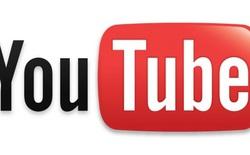 Youtube cho phép tùy chọn bỏ xem quảng cáo, chia hoa hồng cho chủ kênh