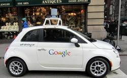 10 dự án không tưởng của Google sẽ thay đổi cuộc sống con người trong tương lai