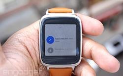 Các trường học bắt đầu cấm smartwatch để tránh gian lận trong thi cử
