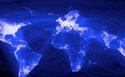 Kỷ niệm ngày phiên dịch quốc tế, Facebook ra mắt phiên bản Translate cho di động