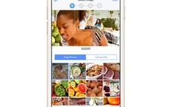 Facebook: Hơn 2 triệu nhà quảng cáo hoạt động, ra mắt ứng dụng quản lý trên di động