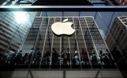 Apple vô hiệu hóa Apple News tại Trung Quốc