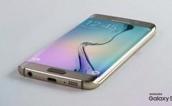 Tín đồ công nghệ phát sốt vì Galaxy S6, HTC One M9 bị lu mờ
