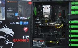 Giá RAM và SSD giảm mạnh - Tin mừng cho game thủ Việt