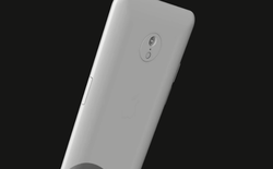 [Video] Ý tưởng iPhone 7 edge: đẹp rạng ngời, cong mềm mại