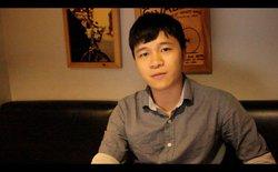 Lập trình ứng dụng mobile Việt - không dễ để bay cao lần nữa