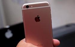 Tại sao nói điện thoại hồng đang là xu hướng của làng công nghệ?