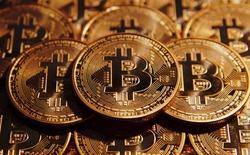 Khủng hoảng Hy Lạp tạo điều kiện cho Bitcoin lên ngôi