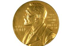 Người Trung Quốc đầu tiên giành giải Nobel Y học 2015
