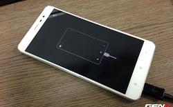 Nghi vấn Redmi Note 3 bị khóa Bootloader, Xiaomi nghĩ gì?