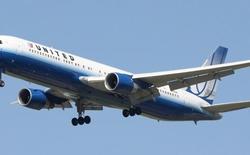 Tin tặc đã tấn công máy bay như thế nào?