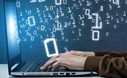Học sinh cấp 3 bị bắt giữ vì tấn công mạng máy tính nhà trường