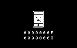 250.000 thiết bị iOS đã jailbreak bị hacker tấn công, cướp tài khoản