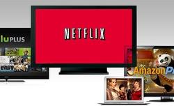 BitTorrent mất dần sức hút vì các dịch vụ video trả phí
