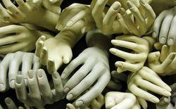 """Câu chuyện về những bộ phận """"bất tử"""" trên cơ thể người"""