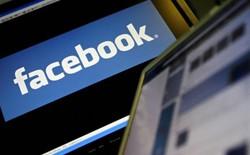 5 lời khuyên của chuyên gia giúp bạn bảo vệ tài khoản Facebook