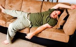 Ngủ trưa quá 1 giờ có hại như thế nào?