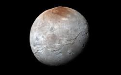 NASA công bố hình ảnh rõ nét nhất trong lịch sử về Sao Diêm Vương
