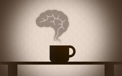 Cà phê không làm tăng khả năng tư duy sáng tạo