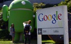 Nếu muốn vào Google làm việc hãy học ở những trường Đại học này