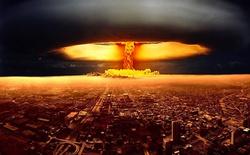 Điều gì sẽ xảy ra khi quả bom nguyên tử trong vụ Hiroshima rơi thẳng xuống nhà bạn?
