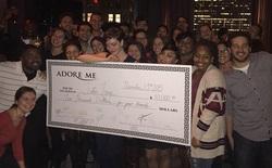 Startup này tặng 10.000 USD cho nhân viên... nghỉ việc