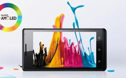 Xiaomi sẵn sàng sử dụng màn hình Super AMOLED cao cấp giống Samsung