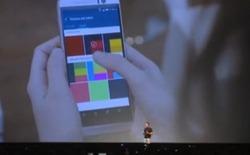 HTC One M8 được cập nhật HTC Sense 7 vào cuối năm?