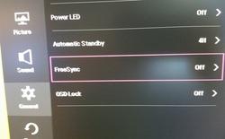 AMD ra mắt công nghệ FreeSync - Tương lai của công nghệ đồng bộ hình ảnh