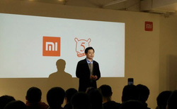 Kỷ niệm 5 năm thành lập, Xiaomi tung ra 5 sản phẩm tri ân người dùng