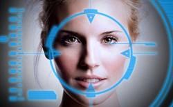 Tính năng nhận diện khuôn mặt sẽ có mặt trên 123 triệu thiết bị trước năm 2024