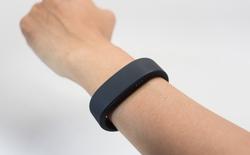 Google tham gia nghiên cứu vòng đeo tay y tế