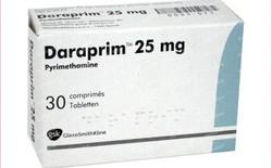 Giá thuốc đặc trị HIV tại Mỹ bất ngờ tăng... 5000%