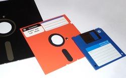 Sống chậm lại, lắng lòng với những hoài niệm công nghệ xưa cũ