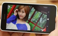 Rò rỉ thông tin smartphone giá rẻ Microsoft Lumia 640, ra mắt tại MWC 2015