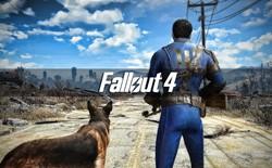 Fallout 4 cho chúng ta thấy YouTube Gaming đang khó khăn tới mức nào