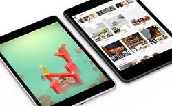 Tablet Android Nokia N1 chính thức lên kệ, mức giá cực kỳ hấp dẫn