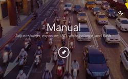 """""""Nhanh tay"""" tải miễn phí ứng dụng chỉnh sửa ảnh tốt nhất trên Windows Phone"""
