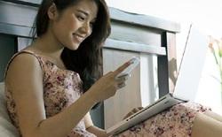 Chỉ có 8% khách hàng VN tương tác với thương hiệu qua mạng xã hội