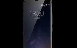 Meizu Pro 5 cao cấp chính thức ra mắt, sử dụng chip của Galaxy S6, Galaxy Note 5
