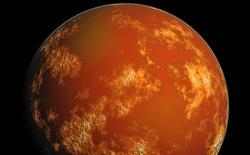 Tiến hành họp khẩn, NASA có thể công bố bằng chứng về sự sống trên Sao Hỏa