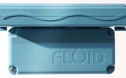 Giải pháp mới cho vấn đề tiết kiệm nước