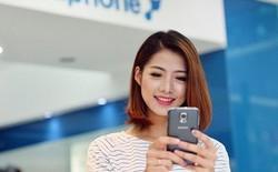 'Nhà mạng cần báo cáo chất lượng, giá cước khi làm 4G'