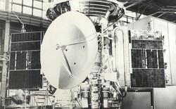Liên Xô mới là nước đầu tiên chế tạo robot thám hiểm Sao Hỏa